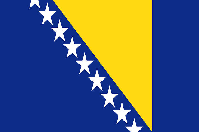 bosnia-and-herzegovina-162247_640.png
